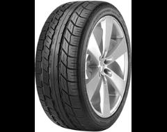 Dunlop SPSPT 01A* DSST(ROF) Tires