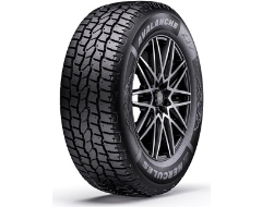 Hercules Avalanche XUV Tires