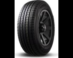 MAZZINI ECOSAVER Tires