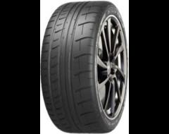 Dunlop Sport Maxx Race 2 Tires