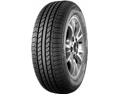 GT Radial GitiComfort 229 Tires