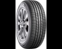 GT Radial Maxtour All Season Tires