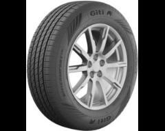 GT Radial GitiComfort XA1 Tires