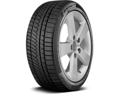 Continental ContiWinterContact TS850P Tires