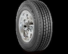 Cooper Discoverer HT3 Tires