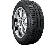 Bridgestone Blizzak WS90 Tires