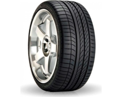 Goodyear Eagle F1 Asymmetric Tires