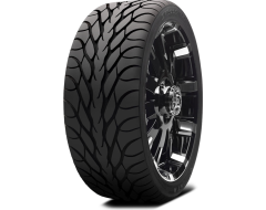 BFGoodrich g-Force T/A KDWS Tires