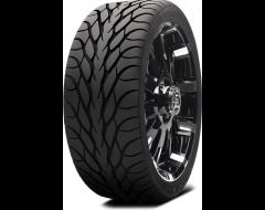 BFGoodrich g-Force T/A KDWS Tires