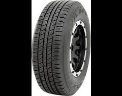 Falken Wildpeak H/T02 Tires