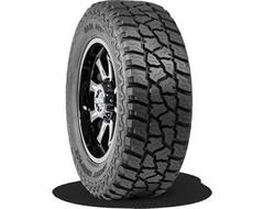 Mickey Thompson Baja ATZP3 Tires