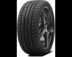Dunlop SP Sport Maxx OE Tires