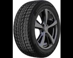 Tireco Himalaya WS2 Tires