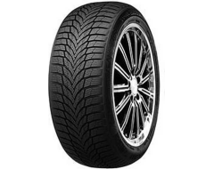 Nexen WinGuard Sport 2 SUV Tires