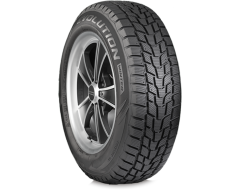 Cooper Evolution Winter Tires