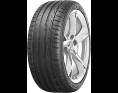 Dunlop Sport Maxx RT Tires