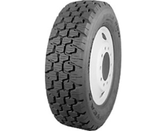 Goodyear G933 Tires