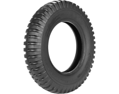 Specialty Military Tires