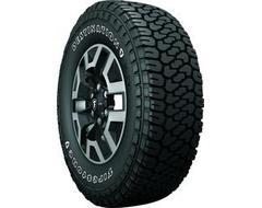 Firestone Destination X/T Tires