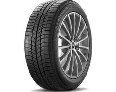 Michelin X-Ice Xi3 Tires