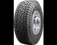 Falken Wildpeak AT3WA Tires