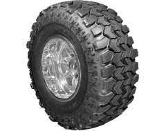 Super Swampers SSR Series Tires