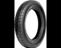 Firestone Tempa Spare Radial Tires