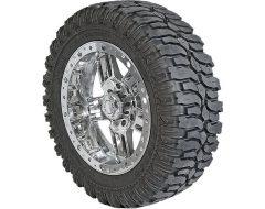 Super Swampers SS-M16 Tires