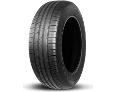 Zeta Impero Tires