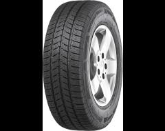 Continental VanContactWinter Tires
