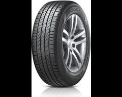 Hankook Kinergy ST H735 Tires