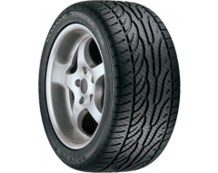 Dunlop SP Sport 5000 Tires