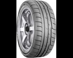 GT Radial Champiro SX2 Tires
