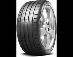Kumho Ecsta PS91 Tires