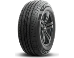 MAZZINI CRUISE HTX Tires