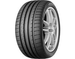 Falken Azenis FK453CC Tires
