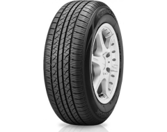Hankook Optimo H724 Tires