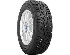 Toyo Observe G3 ICE Tires