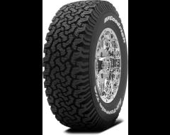 BFGoodrich All-Terrain T/A KO2 Tires