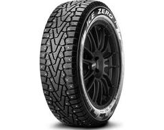 Pirelli Winter Ice Zero (Studded) Tires