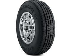 Firestone Transforce HT Tires
