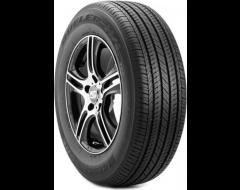 Bridgestone Dueler H/L 422 Ecopia Tires