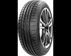 Maxtrek Maximus M1 Tires