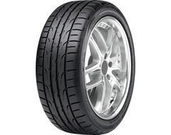 Dunlop Direzza DZ102 Tires