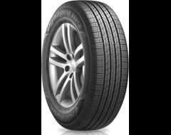 Hankook Dynapro HP2 (RA33) Tires