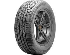 Continental CrossContact LX Sport Tires