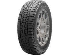 Falken Wildpeak A/T Trail Tires