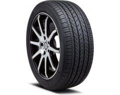 Bridgestone Potenza RE97AS RFT Tires