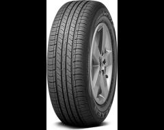 Nexen CP672 Tires