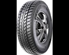 GT Radial Maxmiler WT-1000 Tires